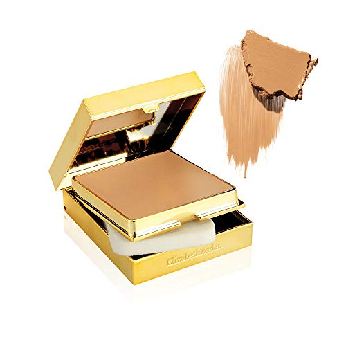 Elizabeth Arden Flawless Finish Polvo Compacto Toasty