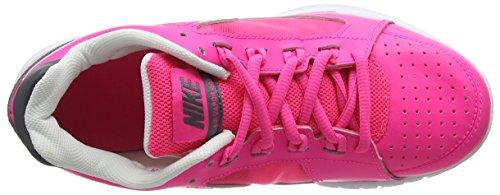 Nike Air Vapor Ace, Scarpe da Tennis Donna Rosa (610 Pink)