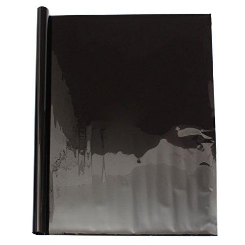 vitres-de-la-voiture-teinte-toogoorvitres-de-la-voiture-teinte-film-teinte-vlt-ultra-limo-noir-3mx50