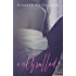 Enthralled: Demi Brother's (Book 2)