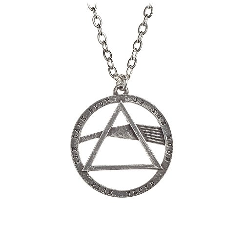 alchemy-de-pink-floyd-dark-side-of-the-moon-en-etain-pendentif-argent