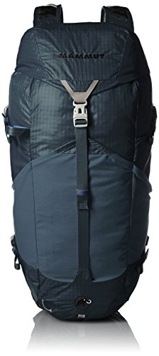 Mammut Lithium Light 25, 32 Dark Chill 25 Liter