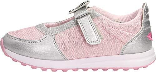 LELLI KELLY LK7855 Sneakers Chica 28