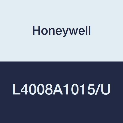Honeywell l4008a1015/U High/Low Limit Manuelles Reset Aqua STAT, 100Grad–240Grad F Temperaturbereich