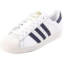 adidas Herren Superstar 80s Cq2654 Fitnessschuhe
