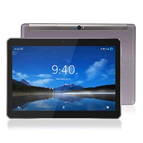 amazon warehouse deals tablet Tablet 10 Pollici 4G LTE BEISTA-Android 9.0 tablets