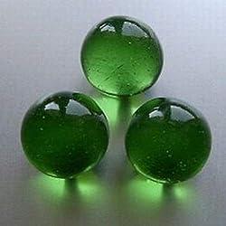 Surtido verde 16mm
