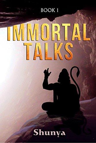 Immortal Talks
