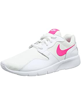 Nike Kaishi (Gs), Zapatillas de Deporte Niñas