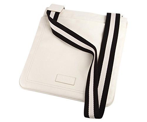 bally-switzerland-bag-calfskin-off-white