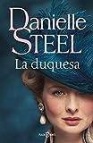 La Duquesa / The Duchess