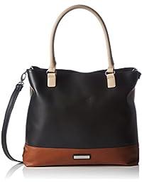 auf f r s oliver taschen schuhe handtaschen. Black Bedroom Furniture Sets. Home Design Ideas