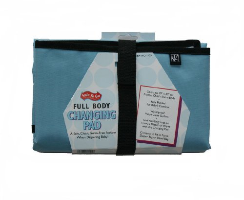 jl-childress-full-body-changing-pad-blue-