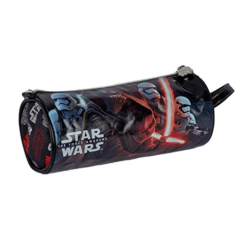 Star Wars - 48456 - Trousse Cylindre