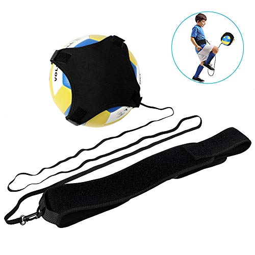 Haofy Ball Training Equipment fo...
