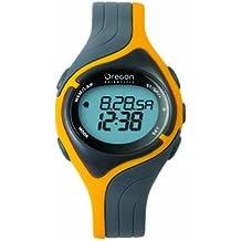 Oregon Scientific SE139 - Reloj deportivo