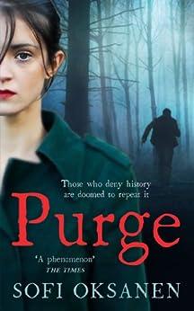 Purge (English Edition) von [Oksanen, Sofi]