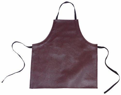 crestware-nauga-dishwash-apron-26-inch-by-28-inch-by-crestware