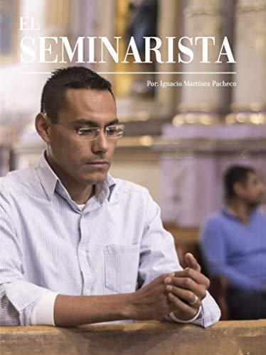 El Seminarista: Historias de abuso sexual en la Iglesia