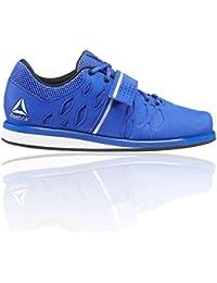 3b249cd932453 Amazon.es  reebok lifter  Zapatos y complementos