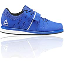 d6dd37d03e1 Amazon.fr   chaussure halterophilie