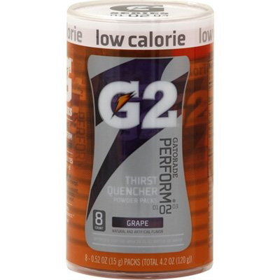 gatorade-g-series-perform-02-powder-packet-grape-can-of-8-packets-pack-of-3-cans-24-packets-total