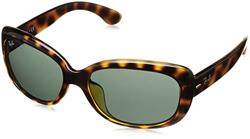 Ray-Ban RB4101F Jackie Ohh (F) Sunglasses