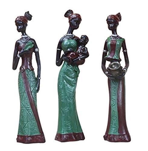 Comprar Escultura Africana Online Este Es El Lugar De Las