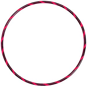 Kinder Hula Hoop Reifen in verschiedenen Designs Ø60/70/80cm