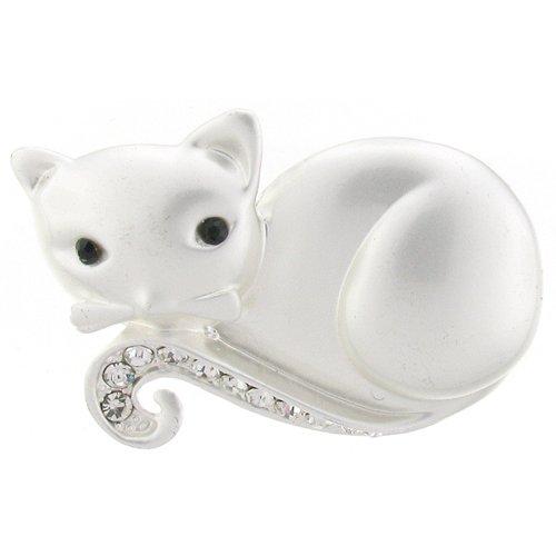 pynk-jewellery-broche-argent-mat-et-broche-chat-couch-en-cristal-transparent