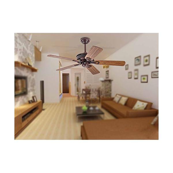 Ventilador-de-techo-ventilador-de-techo-europeo-del-estilo-ventilador-de-techo-antiguo-decorativo-del-hogar-madera-1070-305m-m-60W