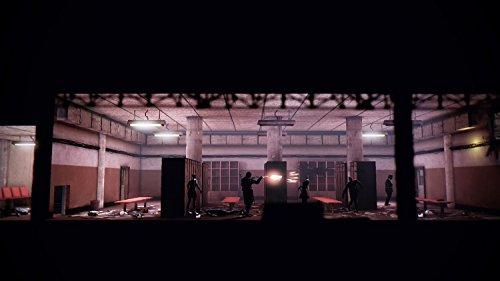 Deadlight – Director's Cut - 5
