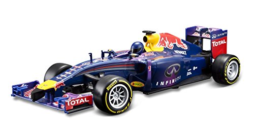 maisto-tech-rc-red-bull-rb10-1-s-vettel-coche-81185