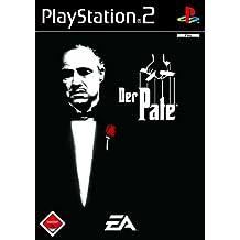 Der Pate: Das Spiel