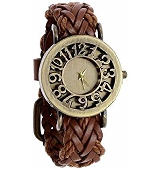 Fashion watch for womenVG1000