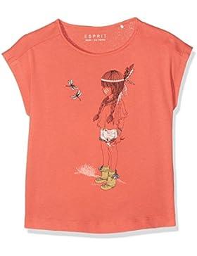 ESPRIT KIDS Feo, Camiseta para Niños