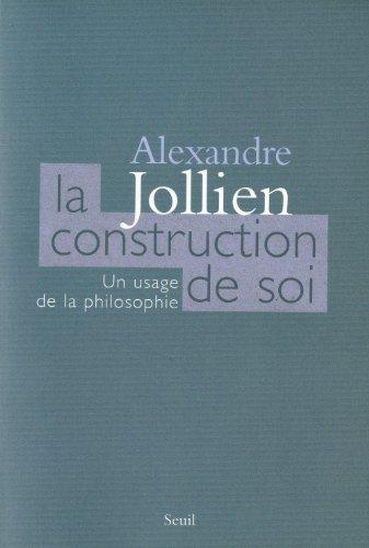 """<a href=""""/node/7502"""">La construction de soi</a>"""