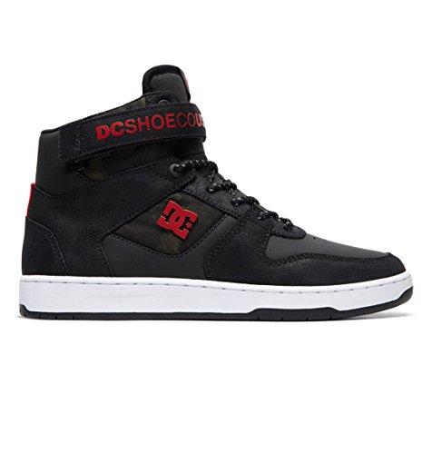 DC Shoes Pensford SE - Zapatos - Hombre - EU 44