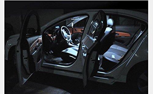 Plafoniere Per Interni Auto : Interni auto problemi cause e rimedi qn motori