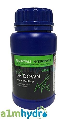 essentials-ph-down-250ml-ph-control-81-phosphoric-acid-hydroponics