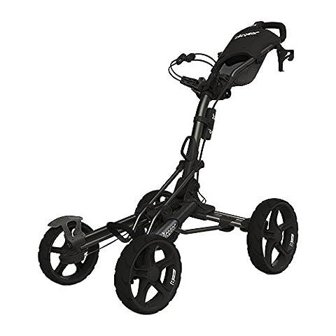 Clicgear 8 - Golf Trolley