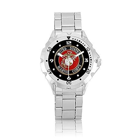ZOOMEVERYDAY® ( M418 ) US USA America Army Marine Corps