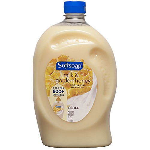 softsoap-liquid-milk-honey-refill-56-oz