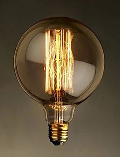 e27-40w-straight-wire-grosse-gluhlampe-gluhlampe-edison-retro-dekorative-lampen-warm-weiss-115v-21