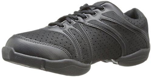 capezio-bolt-scarpe-e-borse-donna-nero-black-38-eu