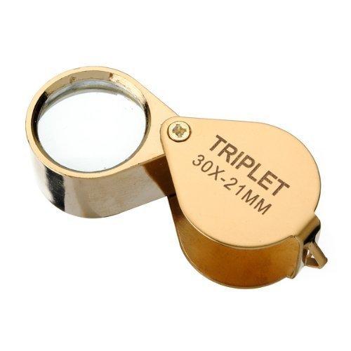 kimilar-juwelier-lupe-30-x-21mm-glas-schmuck-antiquitten-lupe-hallmark-augenlinsegold