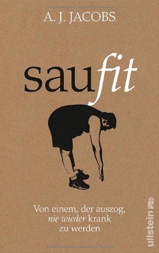 Saufit