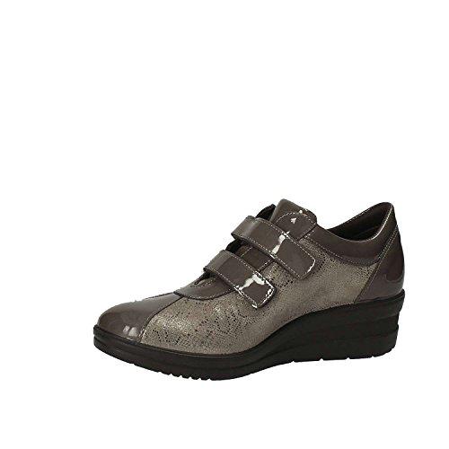 ENVAL 8962 Sneakers Donna Marrone