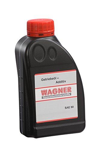 wagner-de-transmission-de-additif-huile-de-moteur-sae-90classic-pour-bote-de-vitesses-et-differentia
