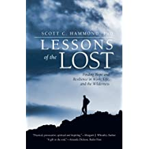 Lessons of the Lost